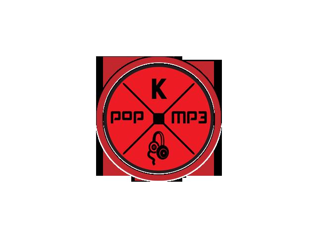 Kpop mp3 - Korean Pop Music