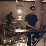 Annyeongbada (안녕바다) - Please, Please (하소연) Music Video