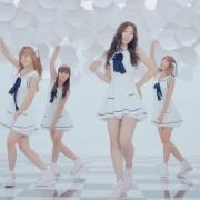 A Pink - NoNoNo Dance Ver. MV