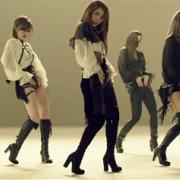 Kpop New Release Brown Eyed Girls (브라운아이드걸스) - KILL BILL (킬빌) Music Video (movie version)