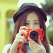 Kpop new release by Lee Yu Rim (이유림) - Call My Name (불러줘)