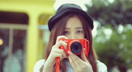 Kpop new release by Lee Yu Rim (이유림) – Call My Name (불러줘)