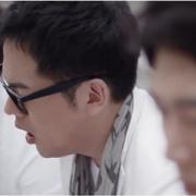 Kpop New Release Bohemian - Send, Bye, Sorry, 보헤미안