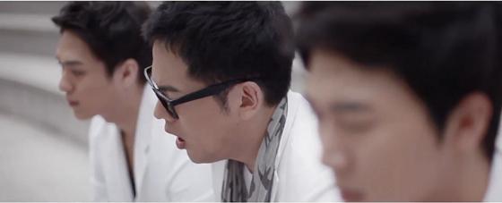 Kpop New Release Bohemian – Send, Bye, Sorry, 보헤미안