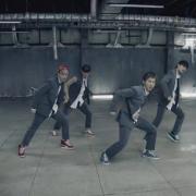 Kpop new release EXO (엑소) - Growl (으르렁) [Korean Version]