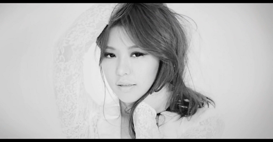 Kpop New Release Kim Greem – Just the two of us, 김그림 – 우리만 있어