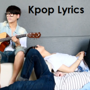 Kpop Lyrics LUNAFLY – Yeowooya (Korean and English), 루나플라이 – 여우야
