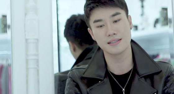 K-Hip Hop New Release San E - Story of Someone I Know, 산이 - 아는사람 얘기