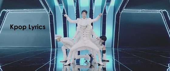 Kpop Lyrics Shinee – Everybody (Korean and English), 샤이니 – 에브리바디